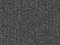 Modulyss Teppichfliese Alpha 942