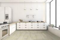 Vorschau: TFD Floortile Klebevinyl Easy 2 Küche