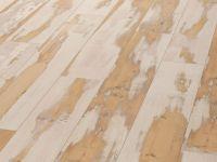 Avatara Designboden 3.0 Comfort K06 Pinie Xara pastellbeige
