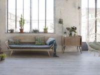 BERRYALLOC Laminat Smart 8 V4 Bloom Light Grey