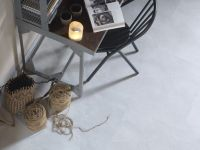 BERRYALLOC Vinyl Klick Tiles Spirit Home Comfort Concrete Light Grey