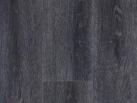 BERRYALLOC Klick Vinyl Diele Spirit Home French Black