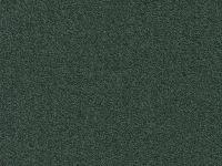 Vorschau: Modulyss Teppichfliese Millennium Nxtgen 695