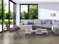 Vorschau: TFD Floortile Magnetboden Innovative Register MAG-RE15-7 Wohnzimmer