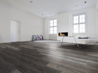 Vorschau: Enia Designbelag Nauders Rustic dark 4