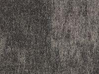 Vorschau: Modulyss Teppichfliese DSGN CLOUD 141