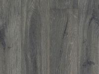 BERRYALLOC Laminat Glorious Gyant XL Grey