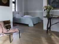 Vorschau: BERRYALLOC Parkett Essentiel 3 Frises Silk Oak Raumbild