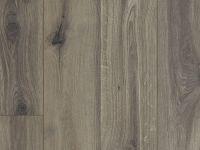 BERRYALLOC Laminat Glorious Gyant XL Brown