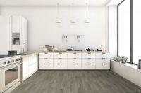 TFD Floortile Klickvinyl Elements 1608-A Rigid Küche
