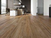 Vorschau: Klick Vinylboden Design 555 Imperial Oak