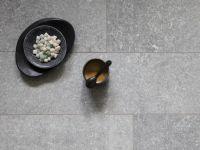 Vorschau: BERRYALLOC Laminat Finesse Stone Grey Anscht
