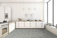 TFD Floortile Klickvinyl Elements 1603-A Rigid Küche