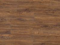 Klick Vinyl Starclic Office Holzoptik Vintage Oak