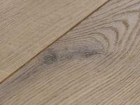 Vorschau: BERRYALLOC Laminat Glorious Small Gyant XL Dark Brown Detail