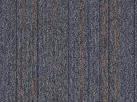 Modulyss Teppichfliese First Straightline 967