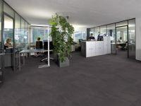 Vorschau: Enia Designboden Graz Granite grey 1