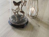 Vorschau: BERRYALLOC Laminat Glorious XL Gyant Light Natural Ansicht