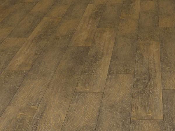 JOKA Designboden 555 XXL Truffle Oak