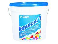 Textilbelag Dispersionskleber Mapei Aquacol T