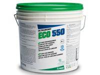 Linoleum-Dispersionskleber Mapei Ultrabond ECO 550