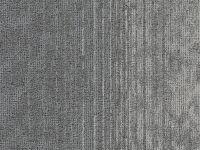 Vorschau: Modulyss Teppichfliese Motion 957