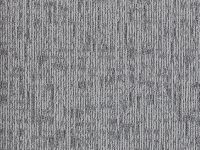 Vorschau: Modulyss Teppichfliese DSGN Absolute 914