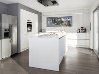 Vorschau: Enia Designboden Linz Oak dark grey 2
