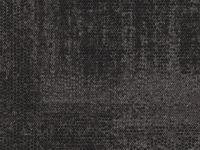 Modulyss Teppichfliese Pixel 965
