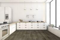 TFD Floortile Klebevinyl Style Pro 1