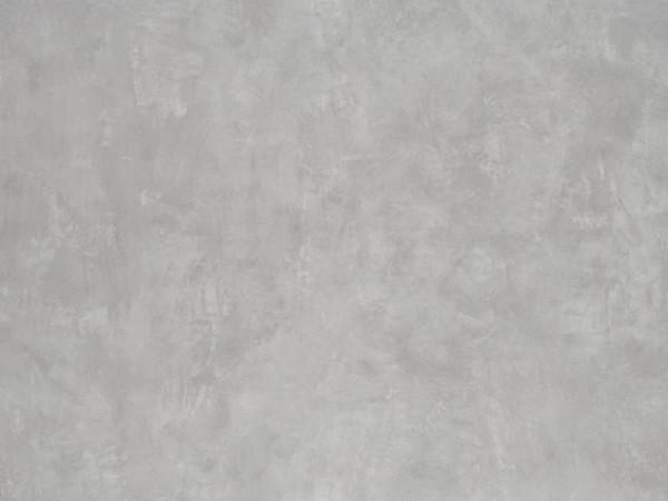 Vinylfertigparkett Design 230 HDF Exposed Concrete