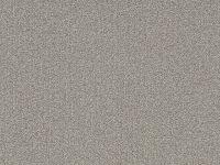 Modulyss Teppichfliese Spark 102