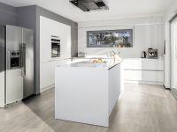 Vorschau: Enia Designbelag Graz oak white 3