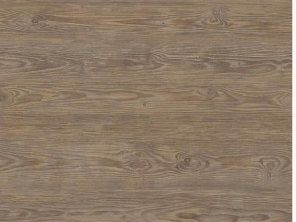 Vinylfertigparkett Design 230 HDF Western Spruce