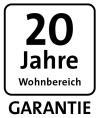 Avatara_Garantie_20_Jahre