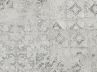 JOKA Klebevinyl Vinylboden Design 555 Old Patch Grey