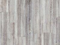 Vorschau: JOKA Design 330 Click Designboden Dark Limed Oak