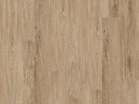 Vorschau: Vinylboden Design base.59 Eiche V402