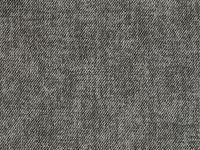 Vorschau: Modulyss Teppichfliese PATTERN 995