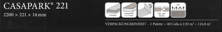 bauwerk-parkett-casapark-221-info