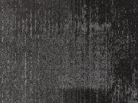 Vorschau: Modulyss Teppichfliese Dusk 96M