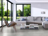TFD Floortile Magnetboden Innovative Register MAG-RE15-3 Wohnzimmer