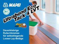 Vorschau: Mapei Ultrabond Eco Tack 4 LVT Rutschbremse 15 kg