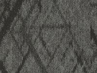 Vorschau: Modulyss Teppichfliese MXTURE 914