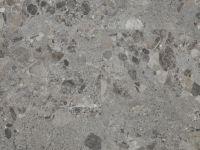 Berryalloc Klick Vinyl Fliese PURE Terrazzo Grey