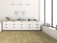 TFD Floortile Magnetboden Innovative Register MAG-RE15-8