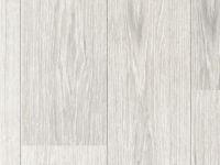 BERRYALLOC Laminat Impulse V2 Charme White