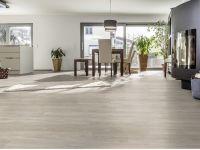 Vorschau: Enia Designbelag Graz oak white 1