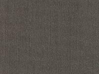 Vorschau: Modulyss Teppichfliese Grind 850