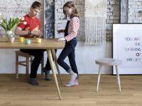 Vorschau: BERRYALLOC Laminat Smart 8 Crush Natural Raum
